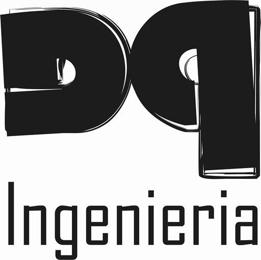 Dq Ingeniería
